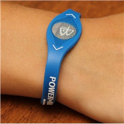 Браслет Powerband Power Balance