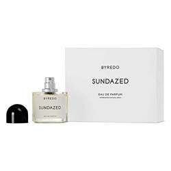 Byredo Sundazed edp 100 ml
