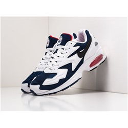 Кроссовки Nike Air Max 2 Light OG